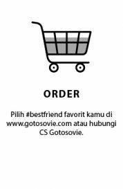 2019101801_CM_273x378_Order_RY