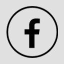 Gotosovie Facebook