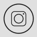 DS Instagram