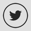 Gotosovie Twitter